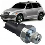Sensor de Pressao de Oleo Chrysler PT Cruiser 2.0 E 2.4 de 2000 a 2010