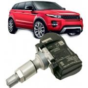 Sensor de Pressao do Pneu TPMS Evoque Range Rover Sport - Lr066378
