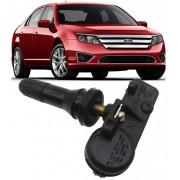 Sensor de Pressao do Pneu TPMS Ford Fusion Edge Ranger Focus F150 Apos 2009
