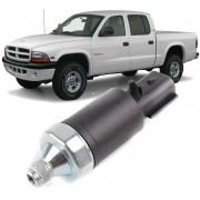 Sensor de Pressao Oleo Dakota 2.5 3.9 V6 5.2 V8 de 1998 à 2002
