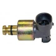 Sensor De PressÃO Regulador Cambio Automatico Jeep Cherokee Dogde Ram Dakota - 56041403aa