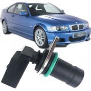 Sensor de Rotação BMW E46 320i 325i 330i 323i X3 X5 de 1999 à 2006