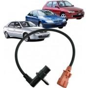 Sensor de Rotacao Citroen Bx/ Xm Peugeot 306 405 E 605