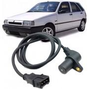 Sensor de Rotacao Fiat Tipo 1.6 Spi Sem Ar Condicionado de 1993 à 1996