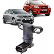 Sensor de Rotacao Focus Ecosport 2.0 16v Duratec de 2003 a 2013