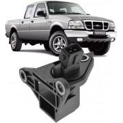 Sensor de Rotacao Ford Ranger V6 4.0 Gasolina de 1998 à 2004