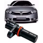 Sensor de Rotação Honda New Civic - 2006 Importado