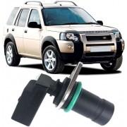 Sensor de Rotacao Land Rover Freelander 1 V6 2.5 6cc de 2001 a 2005