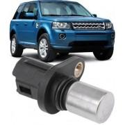 Sensor de Rotacao Land Rover Freelander 2 3.2 Apos 2006 6g9n-6c315-ab