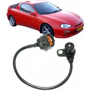 Sensor de Rotacao Mazda Mx3 1.6 16V e Protege 1.8  Kia Sephia
