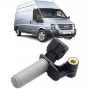 Sensor de Rotacao Ranger e Transit 2.4 16v Diesel de 2008 a 2011