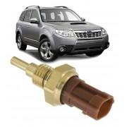 Sensor de Temperatura de Agua Subaru Forester Impreza Tribeca