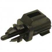 Sensor de Temperatura Externa Ford Edge 3.5 Original 7T4Z12A647A