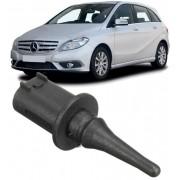 Sensor de Temperatura Externa Mercedes B170 B180 B200 de 2005 à 2016
