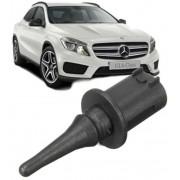 Sensor de Temperatura Externa Mercedes Gla250 Cla250 Cla200 Gla200 Após 2014