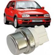 Sensor de Temperatura Golf 1994 a 1997 / Passat 1993 a 1997 - 251919501D