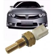 Sensor de Temperatura Honda New Civic 1.8 Apos 2005 Accord 2010