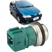 Sensor de Temperatura Painel Renault Scenic Megane Laguna 2.0 8V 16V