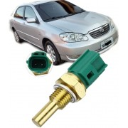 Sensor de Temperatura Toyota Corolla Camry Rav4 - 8942235010