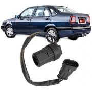 Sensor de Velocidade Fiat Tempra 2.0 Turbo e 2.0 16v de 1993 À 1998