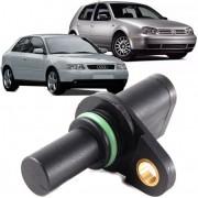 Sensor de Velocidade Golf Bora Jetta Audi A3 Passat 095927321b