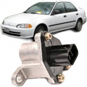 Sensor de Velocidade Honda Civic Accord LX EX 92 93 94 95 96 97
