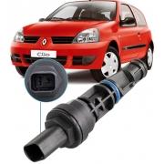 Sensor de Velocidade Renault Clio 1999 a 2007 1.0 1.6 16V