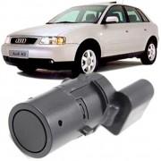 Sensor Estacionamento Traseiro Audi A3 A4 A6