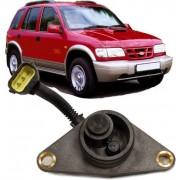 Sensor Fase Comando De Valvula Kia Sportage 2.0 16v Gasolina de 1995 a 2002