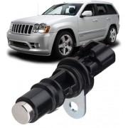 Sensor Fase Comando Jeep Cherokee 3.7 V6 4.7 5.7 V8 de 2005 a 2010