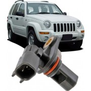 Sensor Freio Abs Jeep Cherokee Sport 3.7 V6 56041393aa