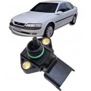 Sensor Map Astra Blazer S10 Vectra 2.0 2.2 e 2.4 - 0261230022