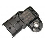 Sensor MAP Captiva 2.4 Vectra 2.4 e Omega Original Bosch 0261230217