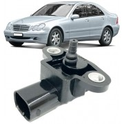 Sensor Map Mercedes Classe A160 A190 C180 C200 C280 E200