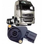 Sensor Pedal Acelerador Volvo Fh Fm Motor D13a 85109590