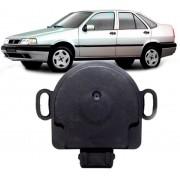 Sensor Posição Borboleta Tipo Tempra 2.0 16v Mpi - 9244350500 7760729 Pf09