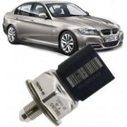 Sensor Pressao Combustivel Bmw X1 120i 116i 320i X5 330i