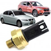 Sensor Pressao Do Combustivel Bmw 116 120 135 335 535 X5 X6 X3 3.0 e 4.4