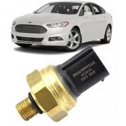 Sensor Pressao Do Combustivel Fusion 2.0 Apos 2013 8w839f972aa