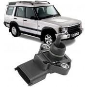 Sensor Pressao Map Land Rover Discovery 2 e Defender 2.5 Diesel 0281002205