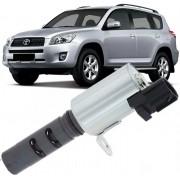 Sensor Valvula Vvti Toyota Rav4 2.0 E 2.4 De 2000 Ate 2012 - 1533028020