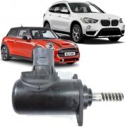 Servo Motor Valvetronic Bmw X1 e Mini Cooper 2.0 16V Turbo de 2015 À 2020 - 7631574