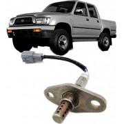 Sonda Lambda Hilux E Sw4 2.4 2.7 E 3.0 Gasolina 1993 A 2004