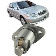 Tensor Corrente De Tempo Corolla 1.6 e 1.8 16V 2003 a 2012 13540-22022
