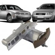 Tensor Corrente Do Comando Golf Gti e Audi A3 1.8 Turbo 150 Cavalos de 1999 a 2005 Sem Sensor