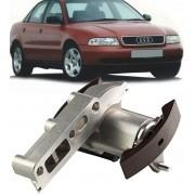 Tensor Corrente Do Comando Passat 1.8 Audi A4 1.8 Turbo de 1995 a 2000 Sem sensor