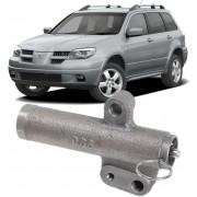 Tensor Hidraulico Correia Dentada Airtrek e Space Wagon 2.4 16v