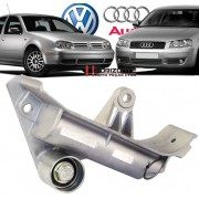 Tensor Hidraulico Da Correia Dentada Golf Audi A3 A4 Passat Bora