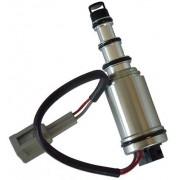 Valvula de Controle do Compressor Zexel Valeo DCS17
