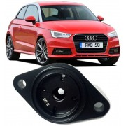 Valvula Diverter Audi A1 1.4 Tfsi 185cv Twin Charged